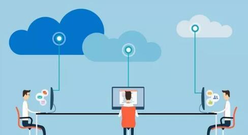 云计算和虚拟化那些事儿